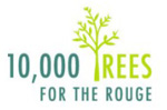 10,000 Trees for the Rouge , Palgrave,ON Vehicle Donation Quotation Form