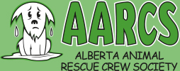 Alberta Animal Rescue Crew Society , Calgary,AB Vehicle Donation Quotation Form