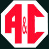 A & C Auto Parts Cleveland, OH 44144