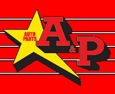 A & P Auto Parts Cicero, NY 13039