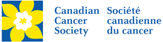 Canadian Cancer Society  Alberta/NWT Division, Calgary,AB Vehicle Donation Quotation Form
