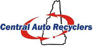 Central Auto Recyclers Concord, NH 03301