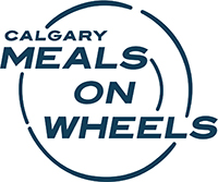 Calgary Meals on Wheels , Calgary,AB Vehicle Donation Quotation Form