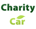 Vehicle Donation Canada, Toronto,ON Vehicle Donation Quotation Form