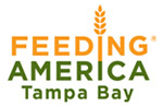 Feeding America Tampa Bay, Tampa,FL Vehicle Donation Quotation Form