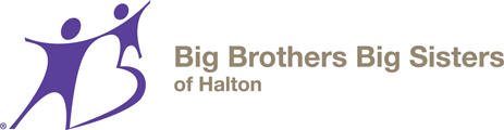 Big Brothers Big Sisters of Halton, Oakville,ON Vehicle Donation Quotation Form