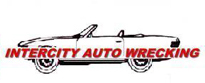 Intercity Auto Wrecking Co., Bedford, OH Charity Car Donation Quotation Form