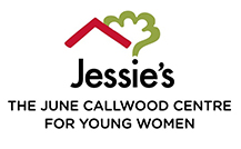 Jessie's - The June Callwood Centre for Young Women, Toronto,ON Vehicle Donation Quotation Form