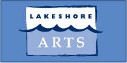 Lakeshore Arts, Toronto,ON Vehicle Donation Quotation Form