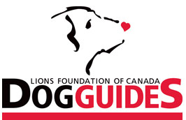 Lions Foundation of Canada Dog Guides, Oakville,ON Vehicle Donation Quotation Form