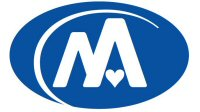 Canadian Marfan Association, Mississauga,ON Vehicle Donation Quotation Form