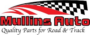 Mullins Auto Parts Mount Olive, IL 62069