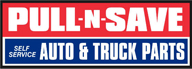 Get Cash for Your Car in West Valley City, UT from Utah Pull N Save