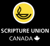 Scripture Union Canada, Pickering,ON Vehicle Donation Quotation Form