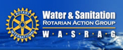Canadian Rotarian Water Foundation, Toronto,ON Vehicle Donation Quotation Form