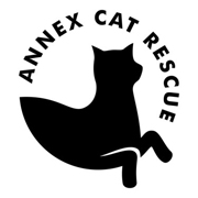 Annex Cat Rescue , Toronto,ON Vehicle Donation Quotation Form
