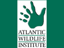 Atlantic Wildlife Institute, Cookville,NB Vehicle Donation Quotation Form