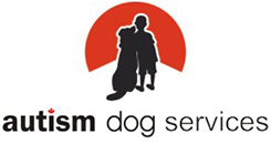 Autism Dog Services, Lynden,ON Vehicle Donation Quotation Form