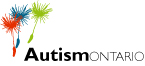 Autism Ontario, Toronto,ON Vehicle Donation Quotation Form