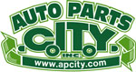 Junk Car Pickup Form for Auto Parts City, Inc Gurnee, IL