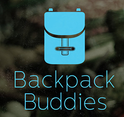 Community First Foundation: Backpack Buddies, Richmond,BC Vehicle Donation Quotation Form