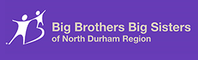 Big Brothers Big Sisters of North Durham, Port Perry,ON Vehicle Donation Quotation Form