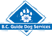 BC Guide Dog Services, Delta,BC Vehicle Donation Quotation Form