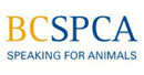 BC SPCA, Vancouver,BC Vehicle Donation Quotation Form