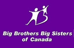 Big Brothers Big Sisters of Canada, Burlington,ON Vehicle Donation Quotation Form