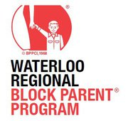 Waterloo Regional Block Parent Program, Kitchener,ON Vehicle Donation Quotation Form