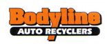 Junk Car Pickup Form for Bodyline Auto Recyclers Hamilton, ON