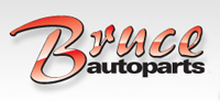 Bruce Auto Parts Mechanicsville, VA 23111