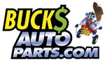 Junk Car Pickup Form for Bucks Auto Edmonton Sherwood Park, AB