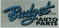 Budget Auto Parts Auburndale, FL 33823