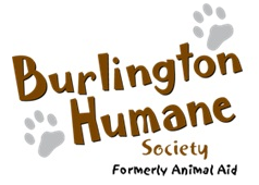 Burlington Humane Society, Burlington,ON Vehicle Donation Quotation Form