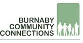 Burnaby Community Connections Christmas Bureau, Burnaby,BC Vehicle Donation Quotation Form