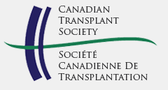 CANADIAN TRANSPLANT SOCIETY, TORONTO,ON Vehicle Donation Quotation Form