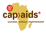 Canada Africa Partnership Network, Toronto,ON Vehicle Donation Quotation Form