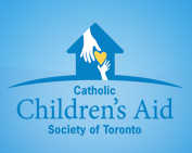 Catholic Children's Aid Society of Toronto, Toronto,ON Vehicle Donation Quotation Form