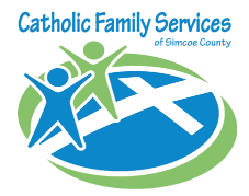 Catholic Family Services of Simcoe County, Barrie,ON Vehicle Donation Quotation Form