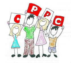 Canadian Polish Parents Council, Mississauga,ON Vehicle Donation Quotation Form