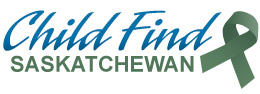 Child Find Saskatchewan Inc., Saskatoon,SK Vehicle Donation Quotation Form