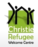 Christie Refugee Welcome Centre, Toronto,ON Vehicle Donation Quotation Form