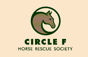 Circle F Horse Rescue Society, Chilliwack,BC Vehicle Donation Quotation Form