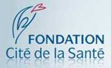 Fondation Cite De La Sante, Laval,QC Vehicle Donation Quotation Form