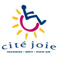 Cite Joie, Quebec,QC Vehicle Donation Quotation Form