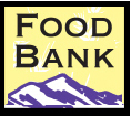 Food Bank of the Rockies, Denver,CO Vehicle Donation Quotation Form