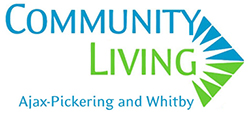 Community Living Ajax Pickering Whitby, Ajax,ON Vehicle Donation Quotation Form