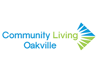 Community Living Oakville, Oakville,ON Vehicle Donation Quotation Form