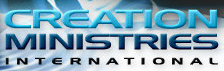 Creation Ministries International, Kitchener,ON Vehicle Donation Quotation Form